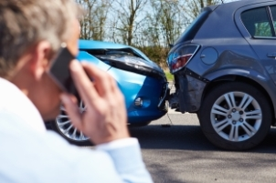 Car Accident Lawyer | Injury Attorney in New York